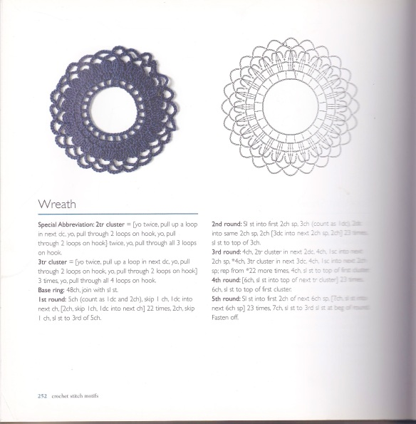 diy crochet coasters tutorial